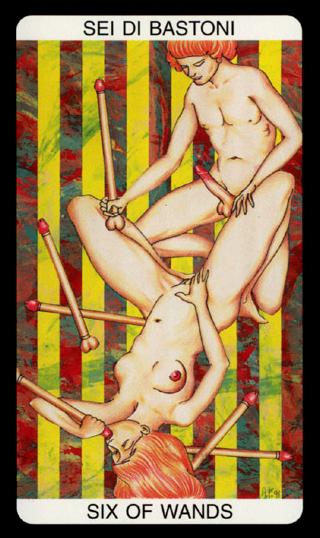 raskladi-taro-seks